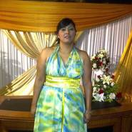 marias3298's profile photo