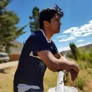 asb392's profile photo
