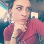 kathy321337's profile photo