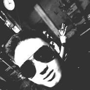 user_mbxf0167's profile photo