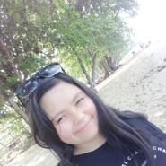 gloryap13's profile photo