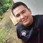 norminc4's profile photo
