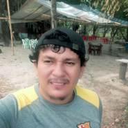 bebeisonte's profile photo