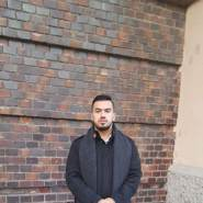 abbasa629's profile photo