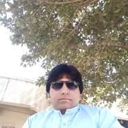 aamirs198's profile photo