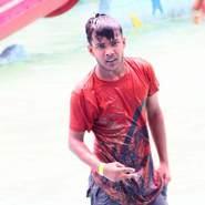 rajiba32's profile photo