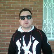 patty19901's profile photo