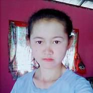 user_vgqbm51438's profile photo