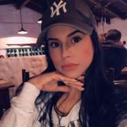 willowmaya's profile photo