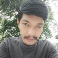 user_bjhp52's profile photo