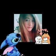 user_ksrov07518's profile photo