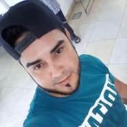 kristiang26's profile photo