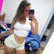 alexa9047's profile photo