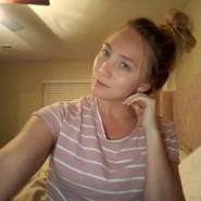 elizabethg266's profile photo