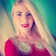 rachael143's profile photo