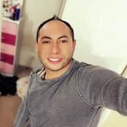 franciscov572's profile photo