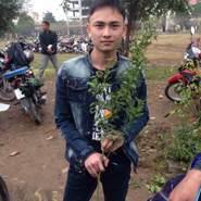 Thanh9x's profile photo