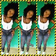 abenaa5's profile photo