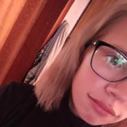 user_wg9538's profile photo