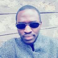 george6806's profile photo
