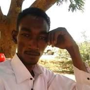 Aborwat's profile photo