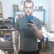 michaele375's profile photo