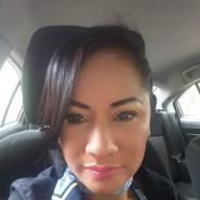 rossellas2's profile photo