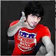 htc1234's profile photo