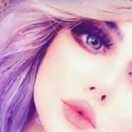 aaya4856's profile photo