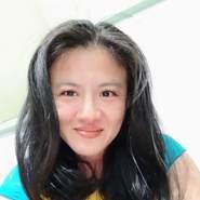 yenny542's profile photo