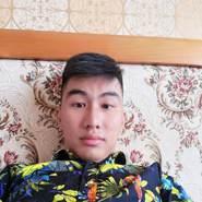 user_mcyiw0286's profile photo