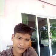 dbfffd's profile photo