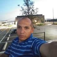 martincasas6's profile photo