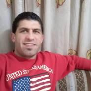 alaaa8562's profile photo