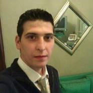 dani32113's profile photo