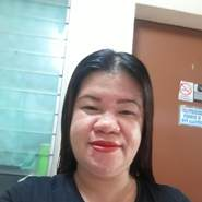 marietad1's profile photo