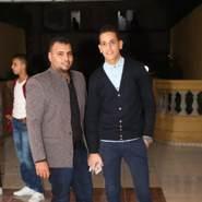 mostafa2992's profile photo