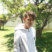 gabriel5128's profile photo