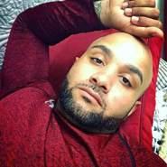rogersadams's profile photo