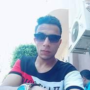 omarr9189's profile photo