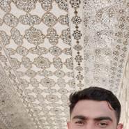shafiquea25's profile photo