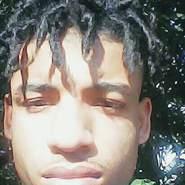 brandonj206's profile photo