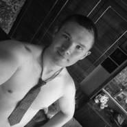 user_qz5639's profile photo
