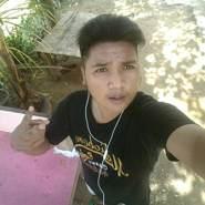 dikic531's profile photo