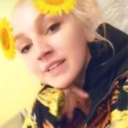 elizabethlillian's profile photo