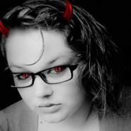 bernadetts7's profile photo