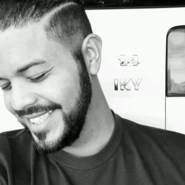 ikraama9's profile photo