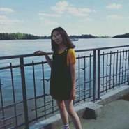 gel_mirnaja's profile photo