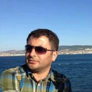 Ibrahimk2257's profile photo