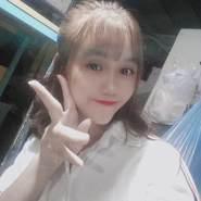 user_fgpd8763's profile photo
